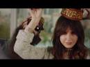 Sirusho - Vuy Aman ft. Sebu Capital Cities