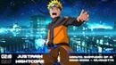 [Nightcore] Naruto Shippuden Opening 16 | KANA-BOON - Silhouette