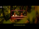 Tera Rastaa Chhodoon Na Chennai Express