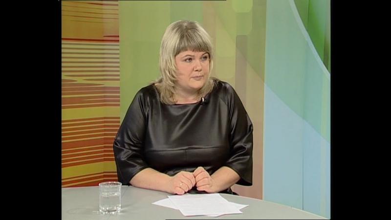 Актуальное интервью с Натальей Таракановой