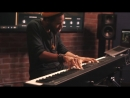 KEYSCAPE - Cory Henry takes it to Church
