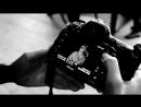 Интро курса Основы фотографии