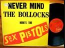 Документальный фильм Классические Альбомы Sex Pistols Never Mind The Bollocks 2002