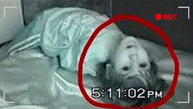 ШОК ИЗГНАНИЕ ДЬЯВОЛА В ПРЯМОМ ЭФИРЕ ТОП 5 видео ЭКЗОРЦИЗМА и ОДЕРЖИМОСТИ снятых на камеру