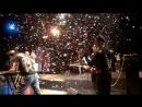 Татьяна Буланова Марина Цхай Сергей Рогожин и финал концерта Планета любви под КОНФЕТТИ ДОЖДЬ 8 921 406 84 88