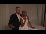 Свадьба Антона и Замиры