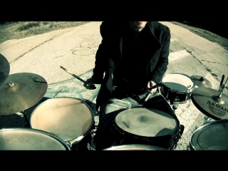 Hidra - Despierto