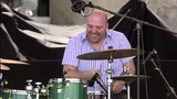 The Bad Plus - Physical Cities - 8132006 - Newport Jazz Festival (Official)
