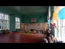 Цирковая студия АРЕНА