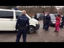 Helsinki Metsälän vokki ja pastori Toiviainen