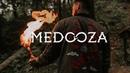 MEDOOZA TOTEM FW 18