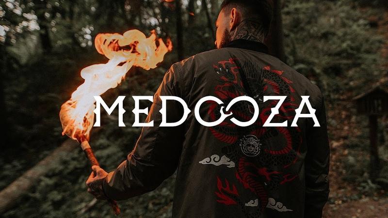 MEDOOZA - TOTEM (FW-18)