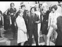Rita la figlia americana Totò 1965