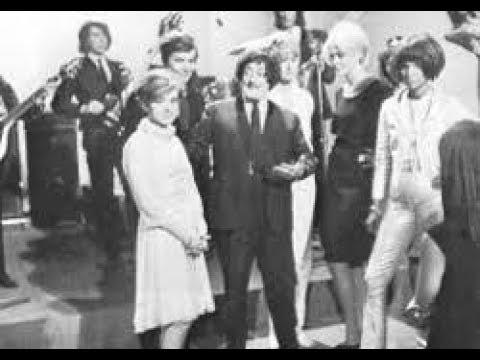 Rita, la figlia americana - Totò 1965