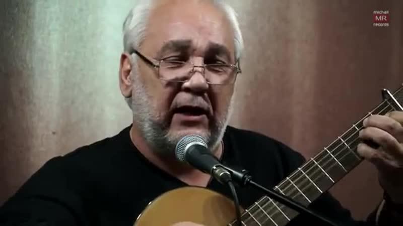 Леонид Газиханов - Студенточка ( bonus) (2016.10.25)