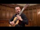 Giulio Regondi - Introduction Caprice, Op. 23. Drew Henderson, Guitar