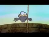 Смешные и прикольные короткометражные мультфильмы_Сборник мультиков 😀 😬 😁 😂