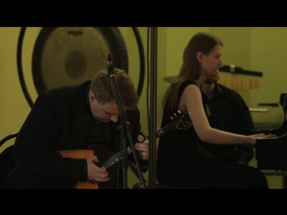 Софья Романова
