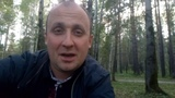Алексею Степину, автору-исполнителю Русского Шансона в День Рождения.