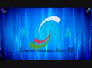 Воскресный Прямой эфир с Фуадом Аббасовым 03.02.2019 * * * live03022019/