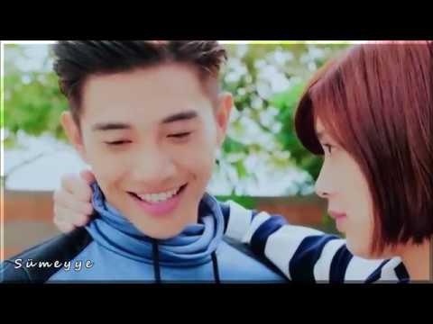 Tayvan Klip Maşallah ♥ ♥ ... ( Behind Your Smile )