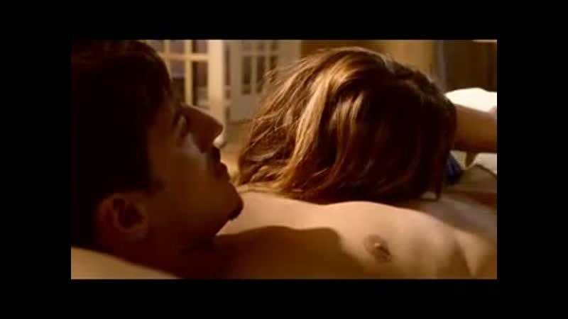 домашнее порно камшоты порево порнуха порнушка porno gonzo anal oral sex анал орал гонзо отымели групповое отодрал суку раком ху