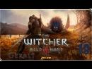 The Witcher 3. Wild Hunt | 18. Bravo