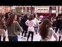 Flash Mob | Antonio Gades