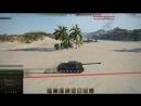 77.ИСУ-152 (Ухарь пушка) 2017-04-12 22-02-36