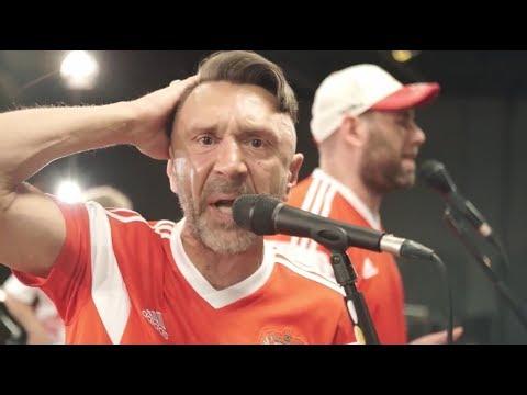 Семён Слепаков и Ленинград — Чемпионы