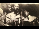 The Ink Spots - That's When Your Heartaches Begin