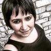 Yulia Syanova