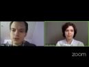 Вебинар Александра Борисова на тему Свобода выбора. Страдать или быть счастливым