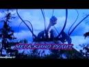 Mega кино видео обзор улётных фильмов жесть микс