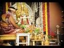 Visalakshi visalakshi pahimam bhajan by sri Ganapathi Sachchidananda swamiji