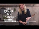 Gwyneth Paltrow Shares Her Clean Holiday Side Dish Recipes | goop