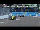 Indy Lights 2018. 02 - St. Petersburg Viasat Sport HD, 28.03.2018