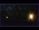 Путешествие по Всей Вселенной. Есть Ли Жизнь на Других Планетах 12.10.2016. Тайны Мироздания