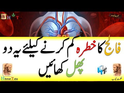 Paralysis attack / how to prevent paralysis attack / apple /apple benefits/pear health benefits