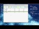 Linux Mint Урок 02 Установка на жесткий диск