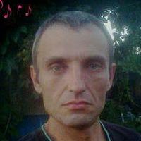 Анкета Roman Yusupoff