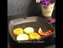 Katerina_gourmet ?utm_source=ig_share_sheet igshid=