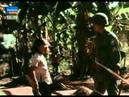 La Guerra Fría (cap.11) Vietnam (1954-1968)