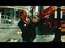 Lucas Steve vs. 7Б - Молодые Ветра (Pavel Velchev DJ Jan Steen Remix)