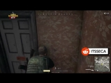 PUBG Daily Funny WTF Moments Highlights Ep 236 (playerunknowns battlegrounds Plays)
