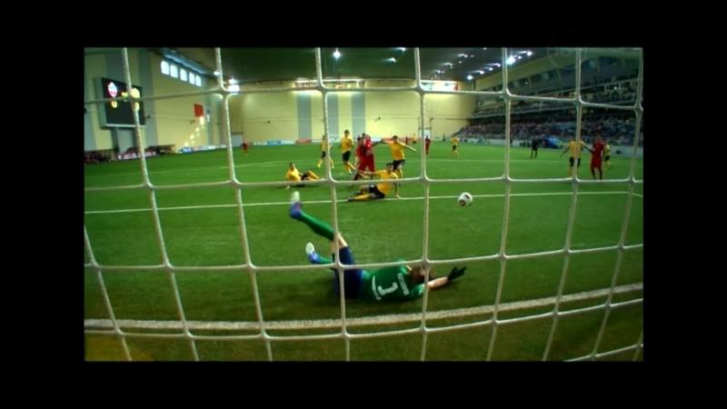 Анонс футбольного матча «Енисей» — «Волгарь»