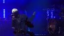 Limp Bizkit LIVE My Way fan on guitar and Wes Borland on vocals Dortmund Germany 2018 06 20