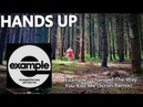 Example - Changed The Way You Kiss Me (Scron Remix)