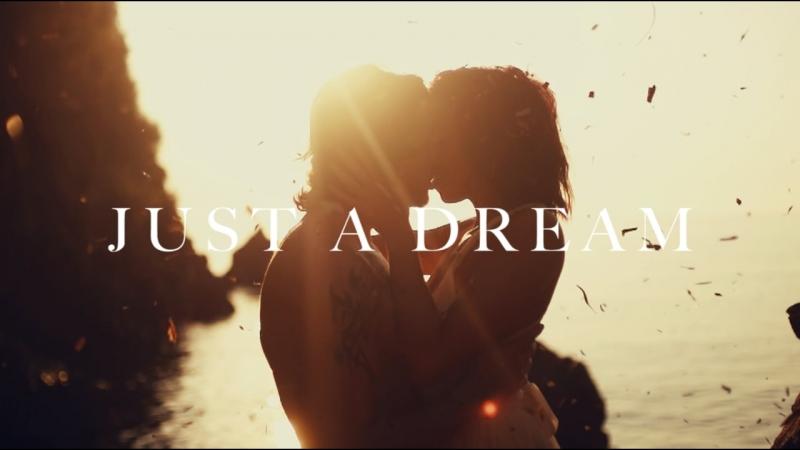 Just a Dream ( Сексуальная, Приват Ню, Private Модель, Nude 18 )
