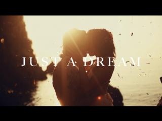 Just a dream ( сексуальная, приват ню,тфп, пошлая модель, фотограф nude, эротика, sexy)